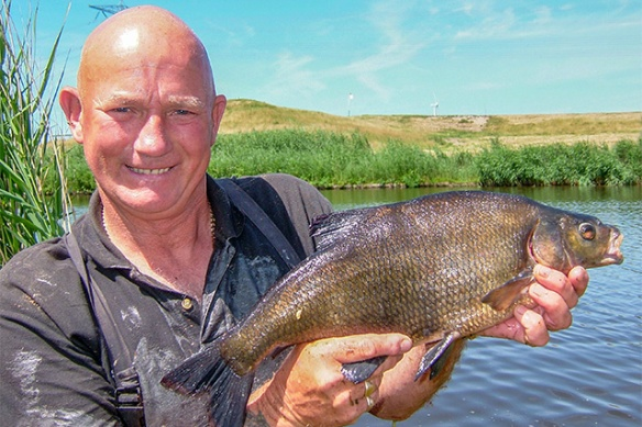 Bream-Holland-blog