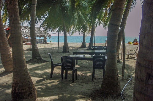Lakshadweep-beach-camp-blog