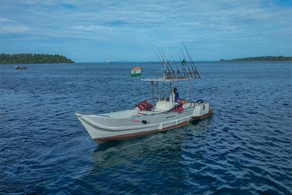 Andaman-Boat-blog