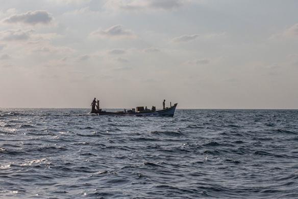 blog-boat