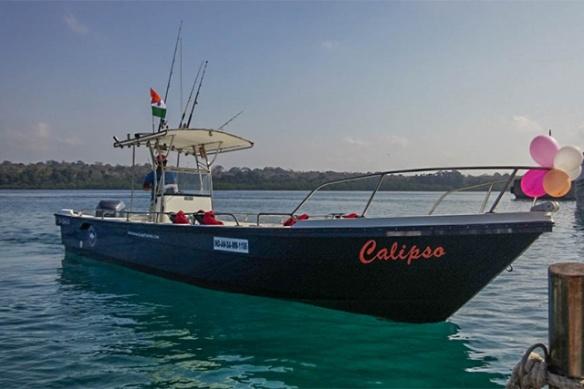 Andaman-Calipso-blog
