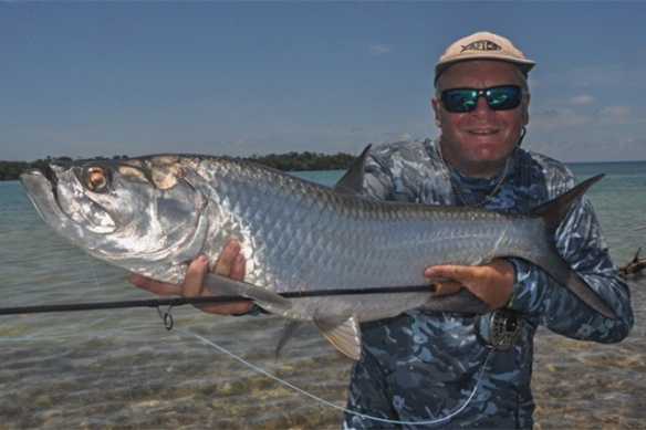 Belize-fly-Tarpon-DL