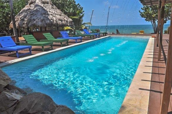 Robertsgrove-Belize-DL