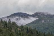 Scenic-Fraser-Valley