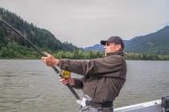 Sturgeon-Action-Fraser-River-MC