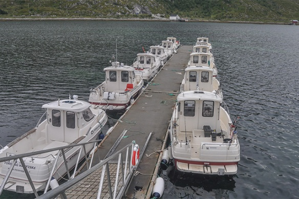 Torsvag-Arvor-Boats.blog